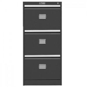 Filling cabinet Alba FC-103