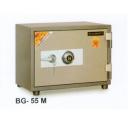 Bossini BG 55 M