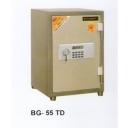 Brankas Bossini BG 55 T-D