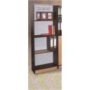 Cabinet Daiko LD 06161
