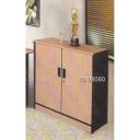 Cabinet Daiko LD 08080