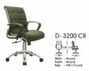 Kursi Indachi D 3200 CR