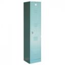 Locker Alba LC 501