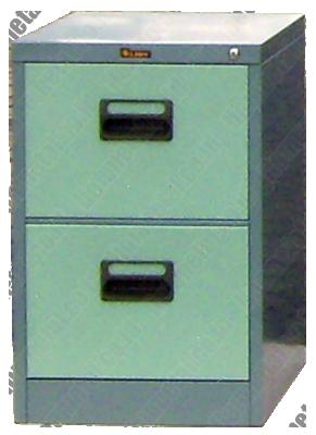 Filling Cabinet Lion L42