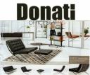 Sofa Kantor Donati Fivety