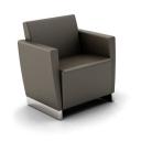 Sofa Kantor High Point Bristol SFB 1000-1