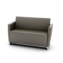 Sofa Kantor High Point Bristol SFB 1000-II
