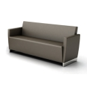 Sofa Kantor High Point Bristol SFB 1000-III