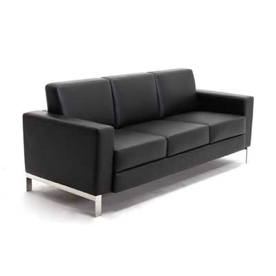 Sofa Kantor High Point Preston SF-03013
