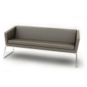 Sofa Kantor High Point Sheffield SFS-10002