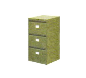 Filling cabinet Ellite B4 3-0,8 DX