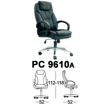 Kursi Chairman PC 9610 A