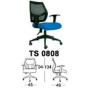 Kursi Chairman TS 0808