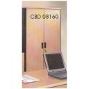 Cabinet Daiko CBD 08160