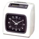 Mesin Absensi Amano BX 6000