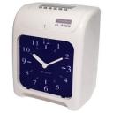 Mesin Absensi Timetech KL 3300