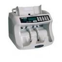 Mesin hitung uang Secure LD 60 A
