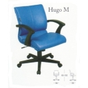 Kursi Direktur & manager Subaru HUGO M