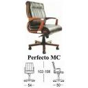 Kursi Direktur & manager Subaru PERFECTO MC