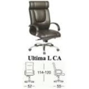 Kursi Direktur & manager Subaru ULTIMA L CA