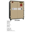 Brankas Daikin DKS 806 A