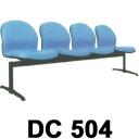 Kursi tunggu Daiko DC 504