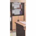 Cabinet Daiko LD 08160