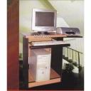 Meja Komputer Daiko MCD 60