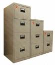 Filling cabinet Daiko FD 104