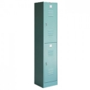 Locker Alba LC 502