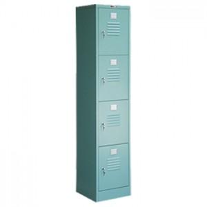 Locker Alba LC 504