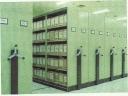 Mobile File System Manual Lion L 37 A