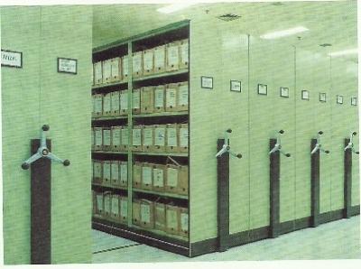 Mobile File System Manual Lion L 37 C