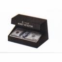 Money Detector Daiko DU 118
