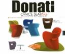 Sofa Kantor Donati Ottum