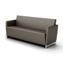 Sofa Kantor High Point Bristol SFB 1000-III