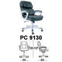 Kursi Chairman PC 9130