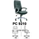 Kursi Chairman PC 9210
