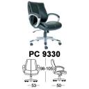 Kursi Chairman PC 9330