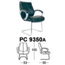 Kursi Chairman PC 9350 A