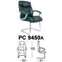 Kursi Chairman PC 9450 A