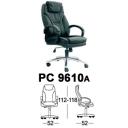 Kursi Chairman PC 9610 A