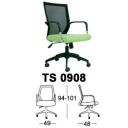 Kursi Chairman TS 0908