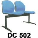 Kursi tunggu Daiko DC 502