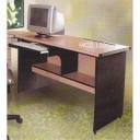 Meja Komputer Daiko MCD 120