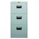 Filling cabinet Lion L 43 E