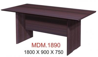 Meja kantor Expo MDM 1890