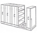 Mobile File System Manual MF-100-4B (24 CPTS)