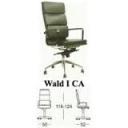Kursi Direktur & manager Subaru WALD I CA